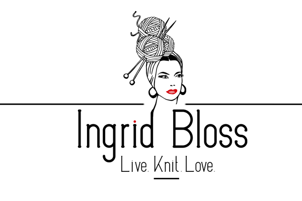 Ingrid Bloss